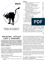 fanzinehackeatumente.pdf