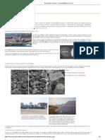 Economie circulaire – ArcelorMittal en France