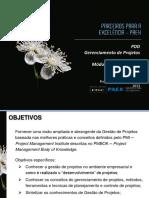 Manuais - Dom Cabral - Gestão de Projetos.pdf