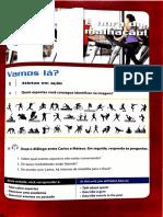 livro Nota 10 unidade 11.pdf