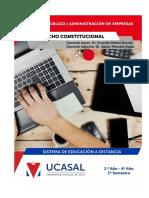 dºconstitucional_jmayala2019_P2015
