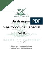 Apostila_Jardinagem_Gastronomica_PANC