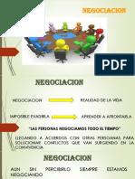 01_NEGOCIACION.pptx
