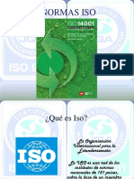 exposicion_ecologia_normasiso - copia