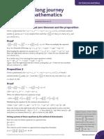 ibmathhigher_worksheet-ch03.pdf