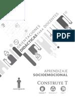 Autorregulacion_Orientaciones_didacticas_docentes.pdf