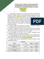 EDITAL-2018-Processo-Seletivo-RETIFICAÇÃO-08-05-2018