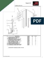 417-1-8-catalago-de-refacciones-jr-sierra-sj295