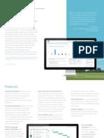 Salesforce Analytics Einstein Discovery.pdf