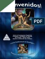 Cárdenas_Pereira_Alvarado_2014-Curso audiovisual en sexología