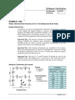 Problem 1-020.pdf