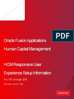 A_HCM_Responsive_User_Experience_Setup_Whitepaper_18B_-_20A.pdf