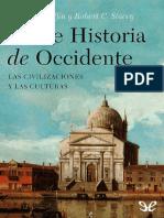 Breve Historia de Occidente - Judith G. Coffin.pdf