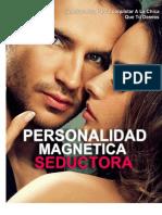 Personalidad-Magnetica-Seductora.pdf