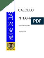 Calculo Integlal Libro oculto.pdf