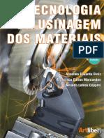 tecnologia_da_usinagem