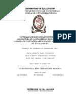 CONTABILIDAD BANCARIA-2