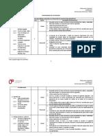100000G08T_DibujoparaIngeniería_Cronograma.pdf