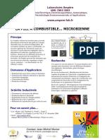 la_pile_a_combustible_microbienne