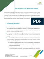 Edital-dos-Exames-de-Certificacao