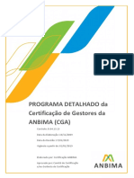D 04 13 14 - PD - Certificacao de Gestores -2.4.pdf