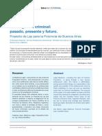 21-Texto del artículo-310-1-10-20120420.pdf