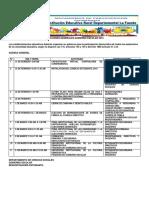 ELECCIONES AGENDA.pdf