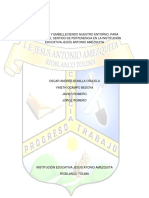 proyecto-ambiental-2016