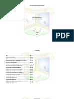 proyecto-educativo-institucional-copia2.docx