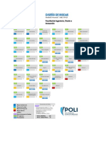 malla_diseno_de_modas.pdf
