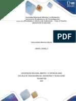 APORTE CARLOS ANDRES MARTINEZ FASE 2 (1).docx