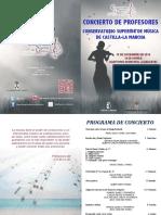 programa de mano concierto conservatorio.pdf
