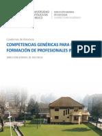 2 competencias_genericas_uct