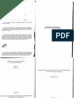 The Deities of Samothrace.pdf