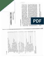 Capitulo 1 a Línguistica e a LSB LIVRO RONICE