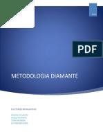 Metodología Diamantes - ESPACIO INTERIOR