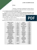 OFICIO COMBUSTIBLE SUGEY NELMAR.docx