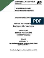 Teorias-Pedagogicas-Contemporaneas.docx