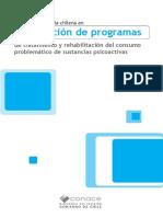 Evaluación_de_Programas_de_Tratamiento_Chile.pdf