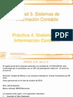 Practica_4 (6)
