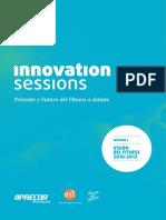 vision2010-2012completo.pdf