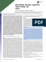 Tabletas y Libros Electrónicos en Alteración del Sueño..pdf