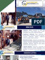 1 BROCHURE ELECTROCONS INGENIEROS S.A..pdf