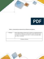 Paso 3  Descubro los enfoques psicológicos.  Epistemologia  (1).docx