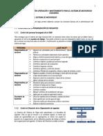 ANEXO_41_PLAN_ADM+O&M_SIST_RIEGO.doc