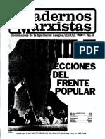 03_Caudernos Marxistas