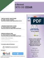 Cesar electoral 1995-2007.pdf