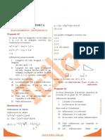 examen-2018-uni-i-solucionario-aptitudes-humanidades(1).docx