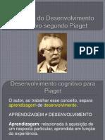 As-fases-do-desenvolvimento-cognitivo-segundo-Piaget-em-PDF