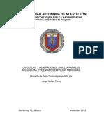 Proyecto tesis nov 2012.docx